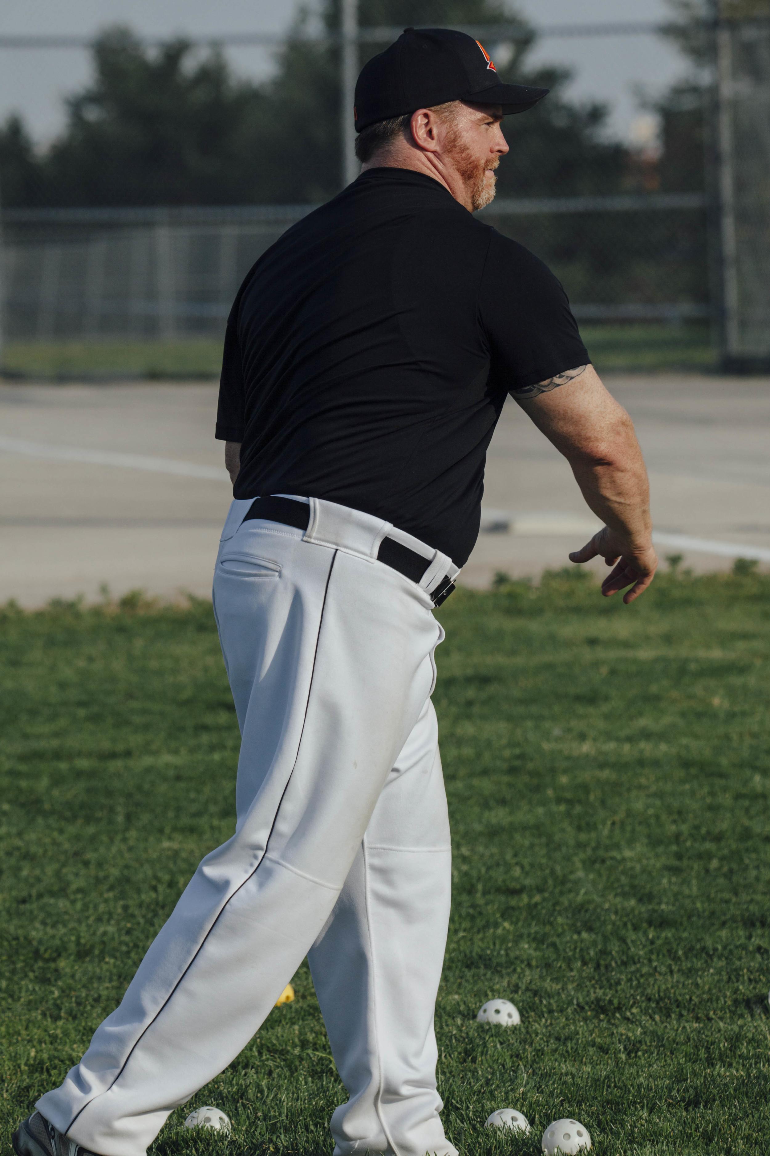 vsco edit baseball photos-41.jpg