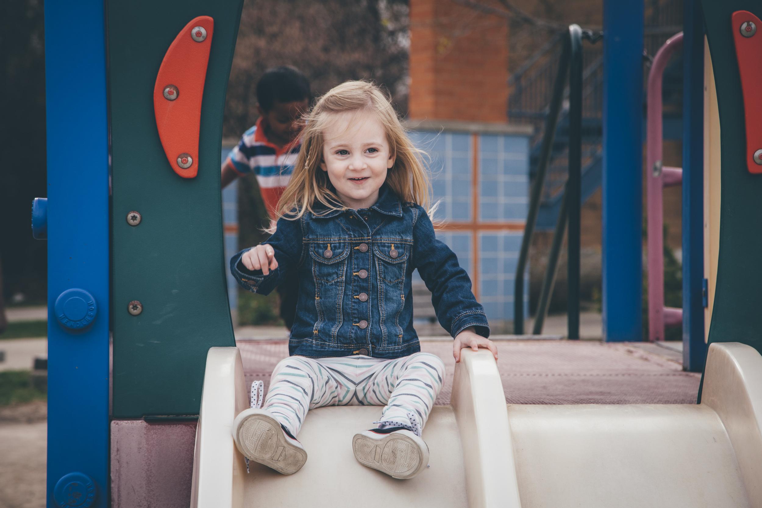 Lexi in the park-11.jpg