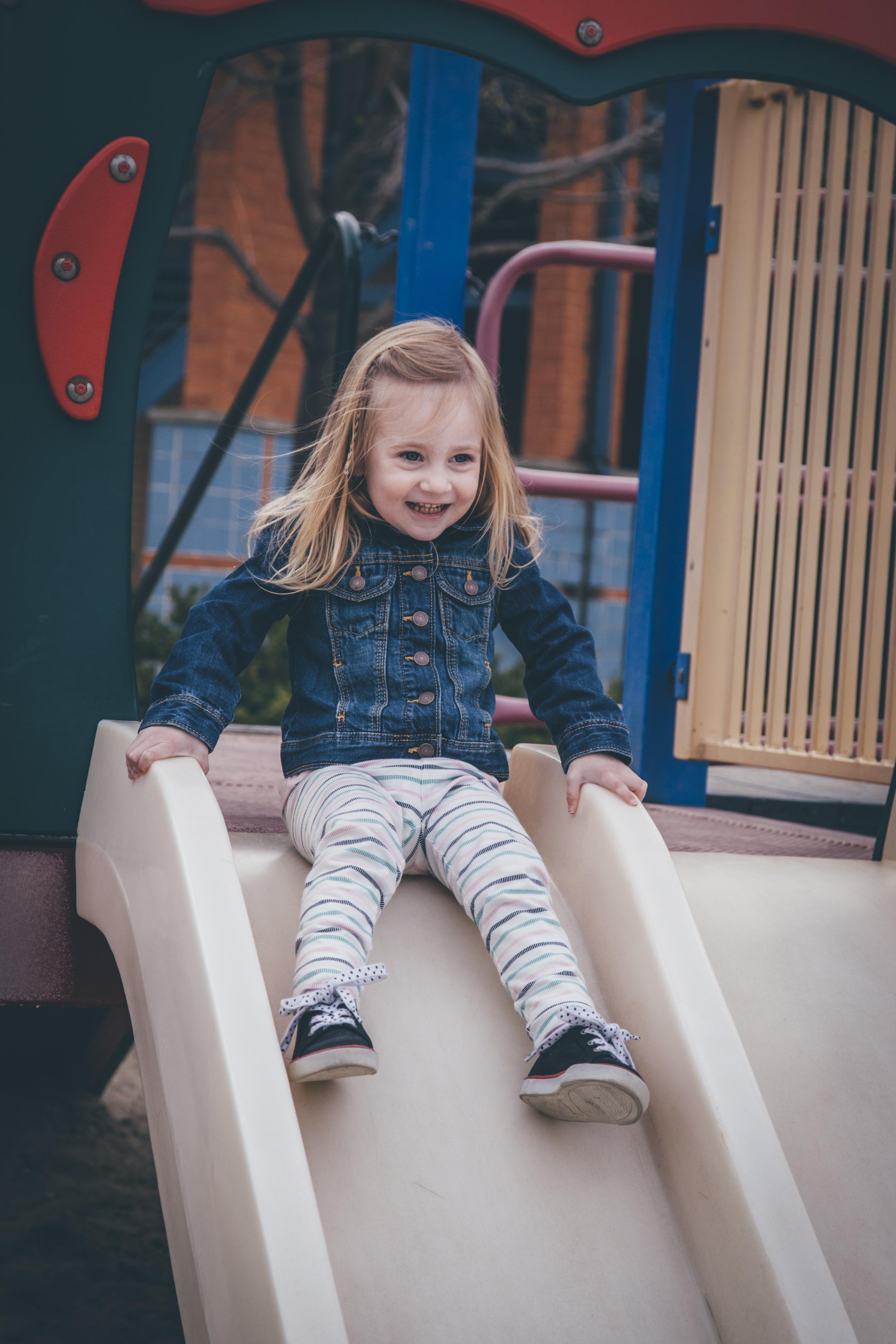 Lexi in the park-15.jpg