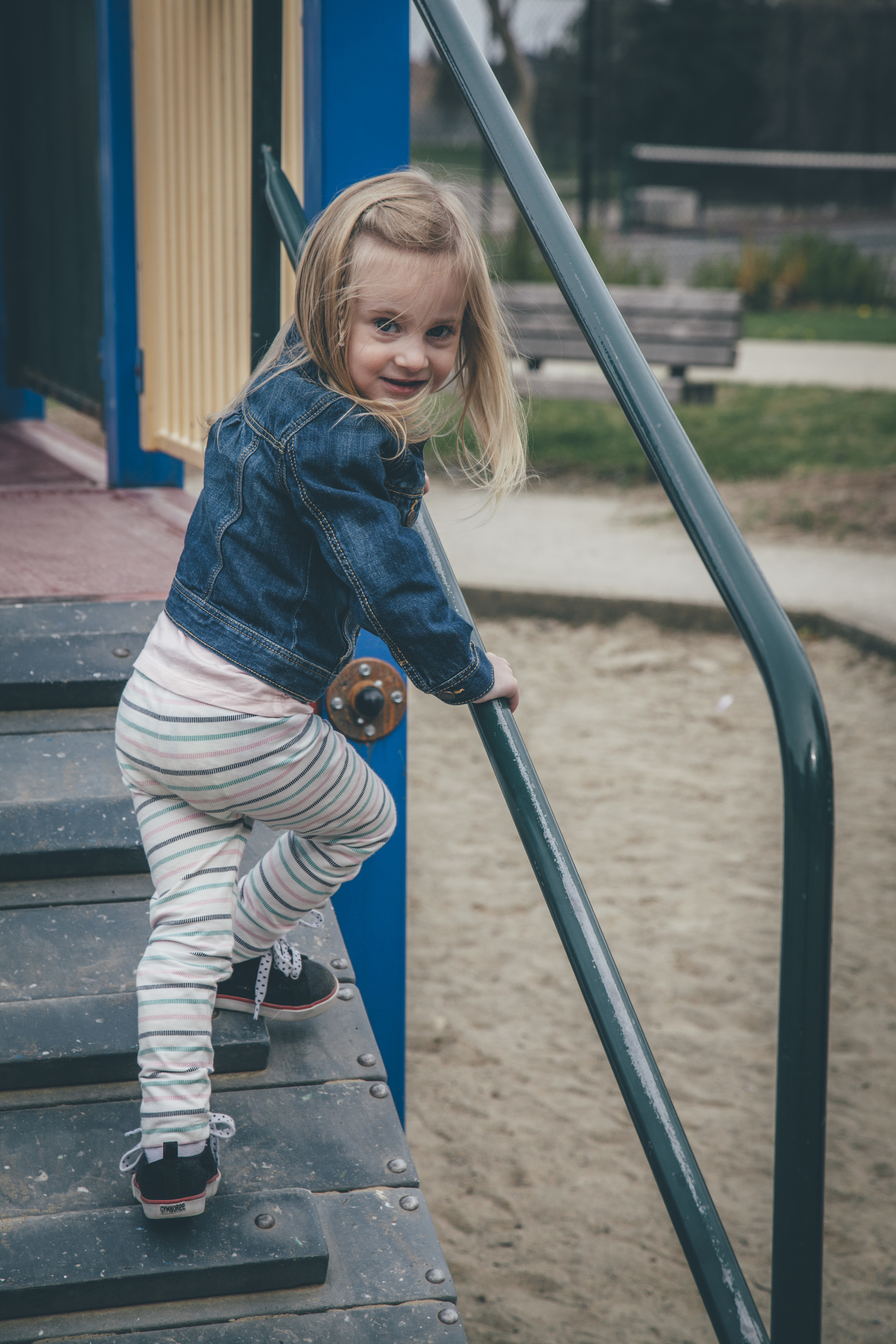 Lexi in the park-33.jpg
