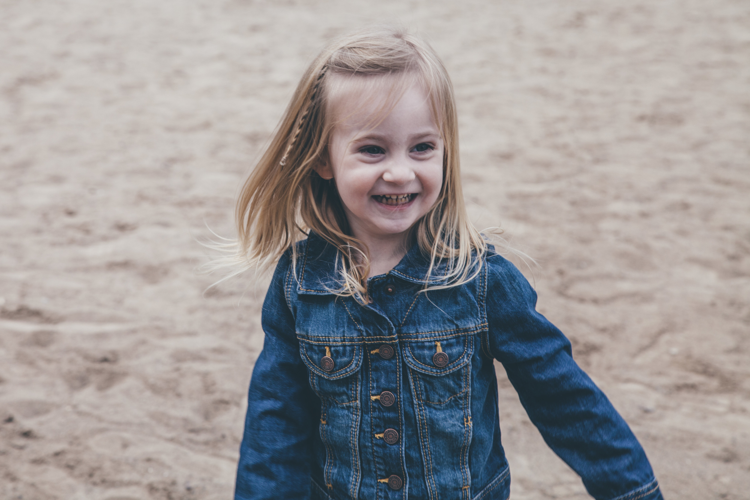 Lexi in the park-40.jpg