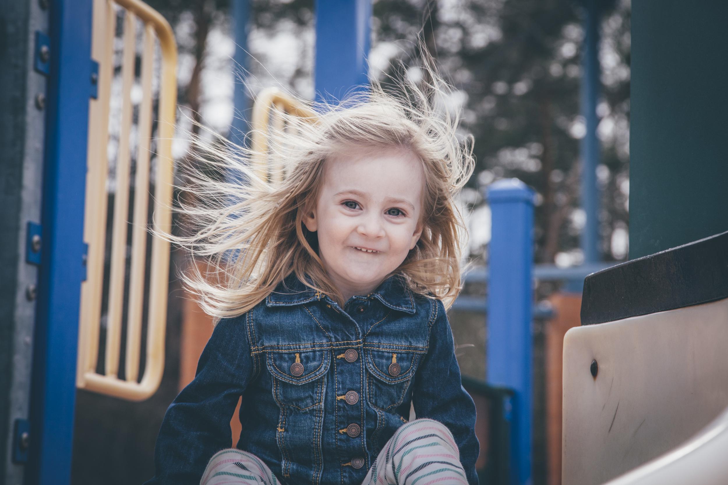 Lexi in the park-41.jpg