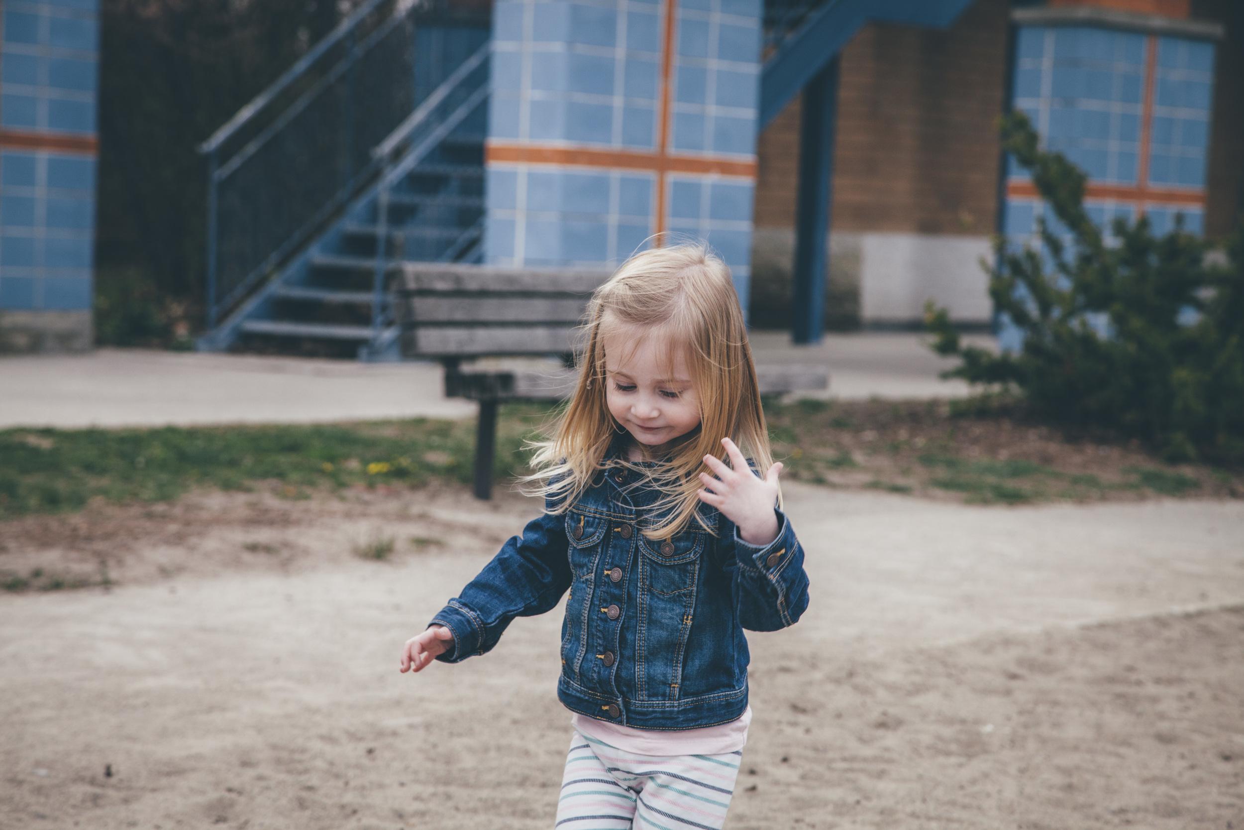 Lexi in the park-52.jpg