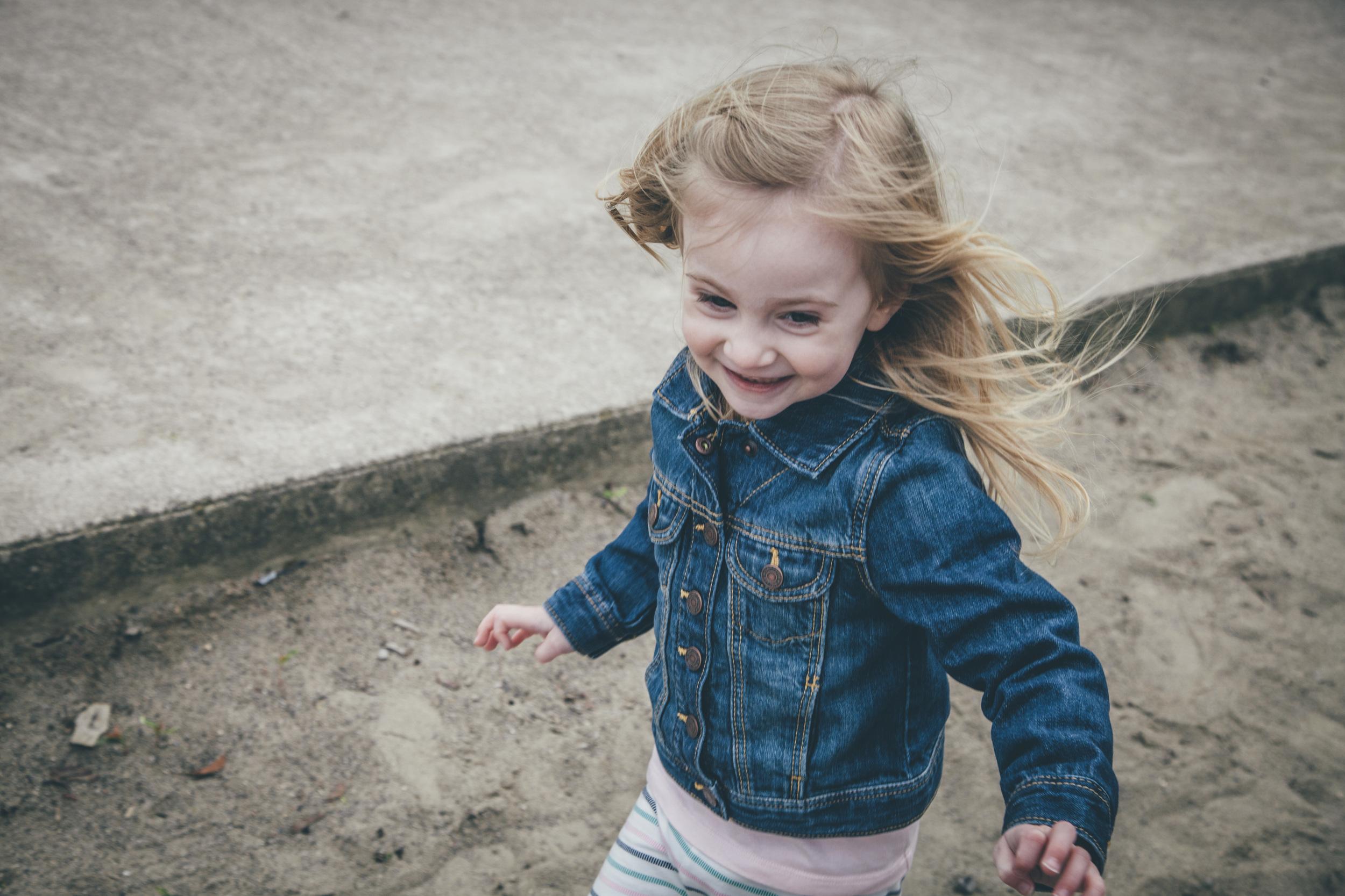 Lexi in the park-54.jpg