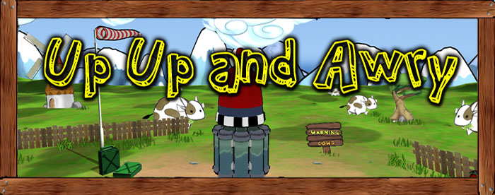 game_banner_UUA