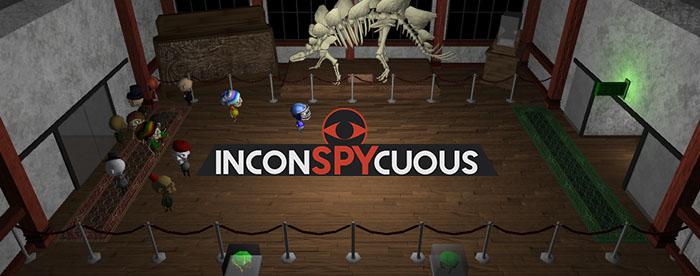 game_banner_spy
