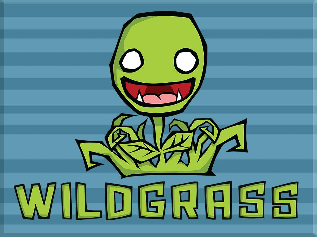 Wildgrass Games