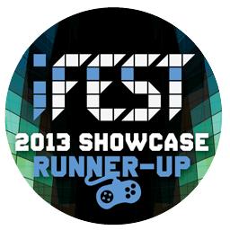 iFEST_CBR_RunnerUp_Badge