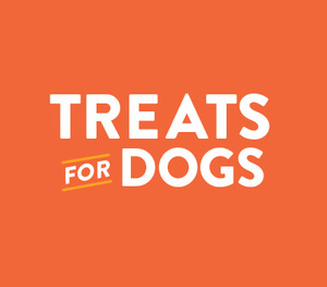 dog treats oat flour sorghum
