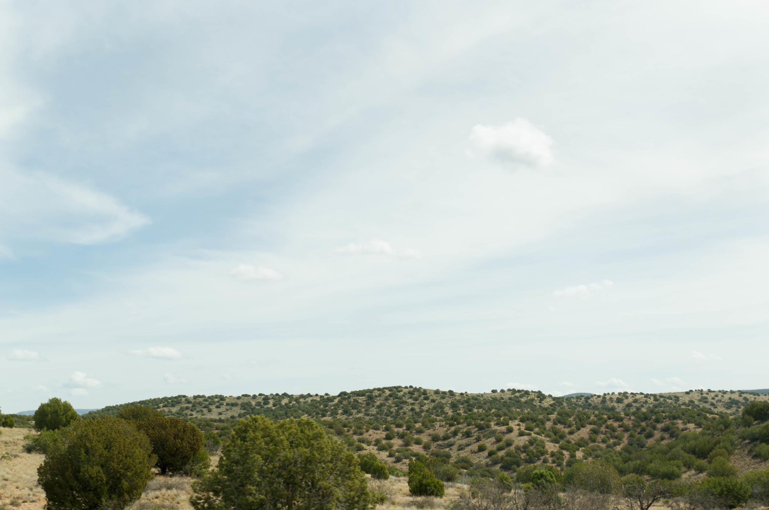 Sedona-19.jpg