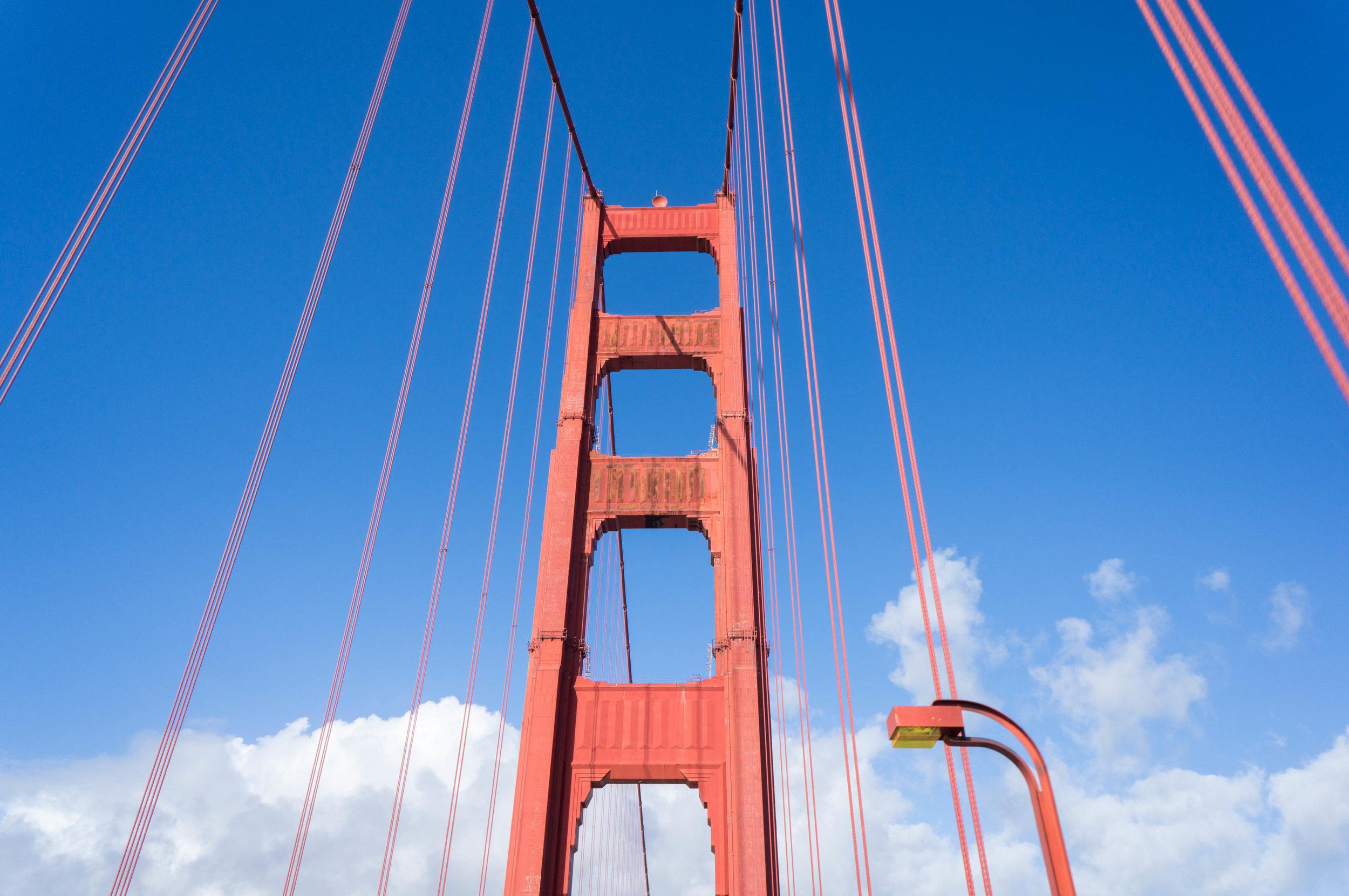 California Dec15-56.jpg