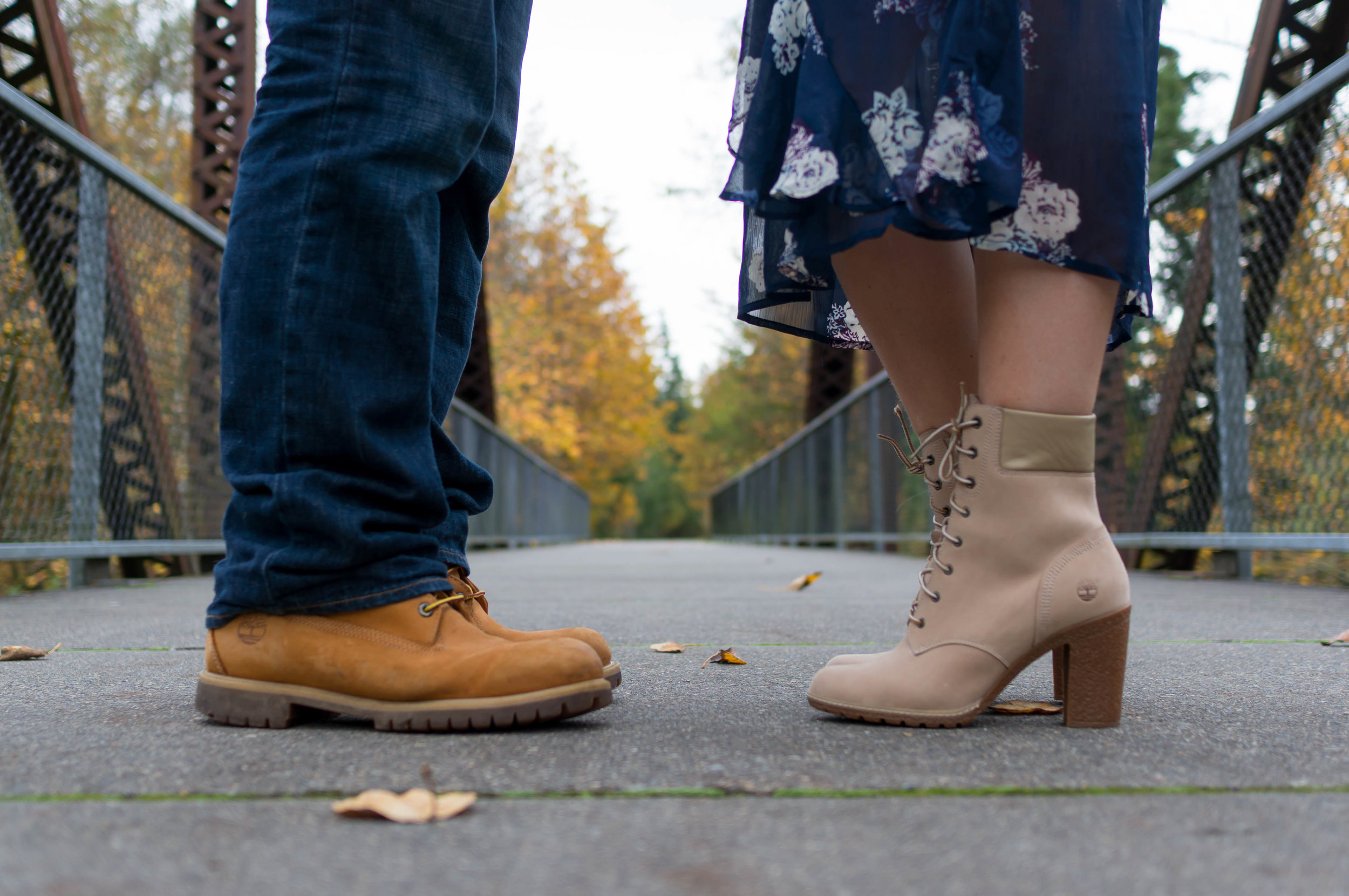 brittany & anthony engagement-13.jpg
