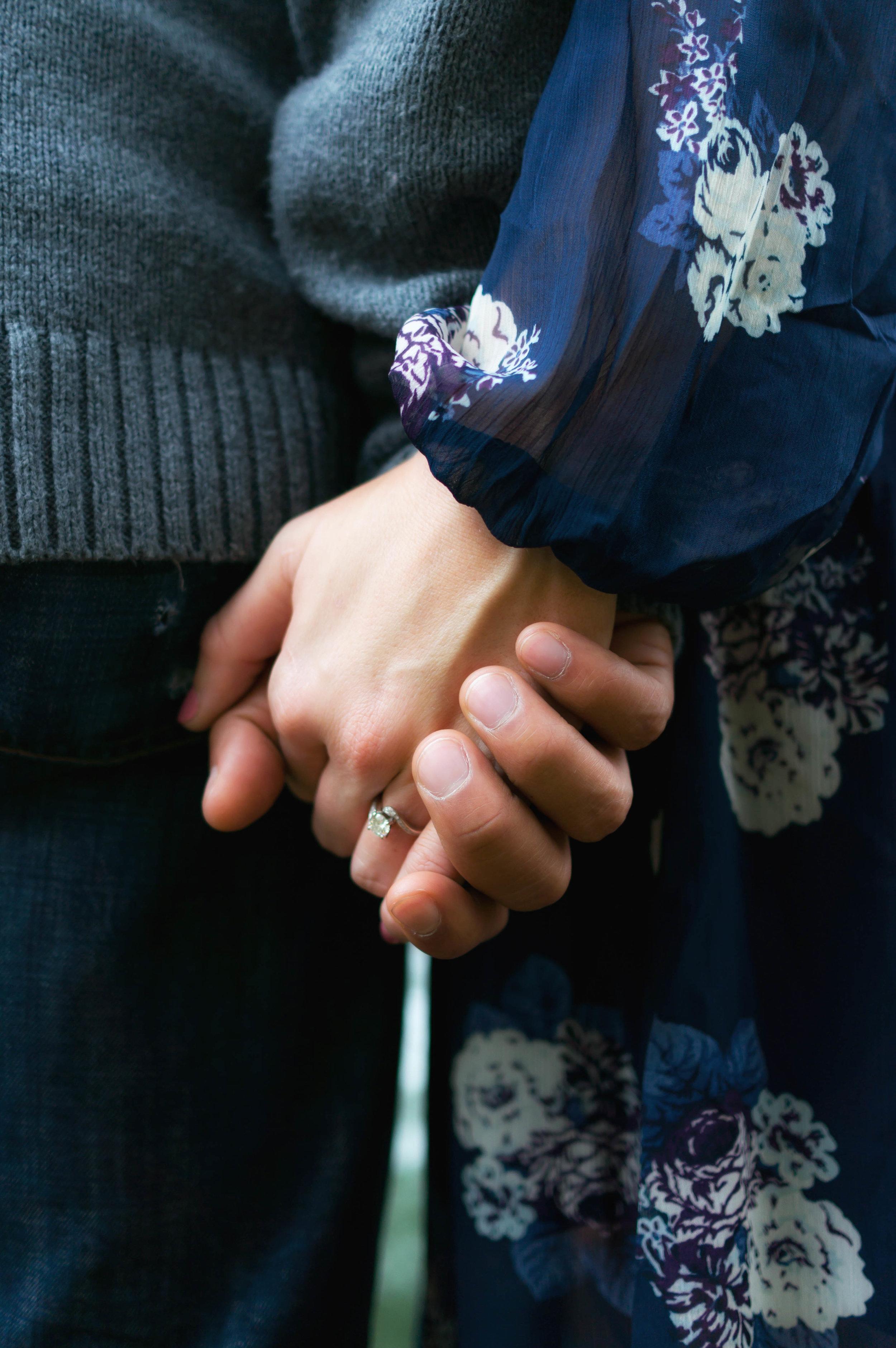 brittany & anthony engagement-35.jpg