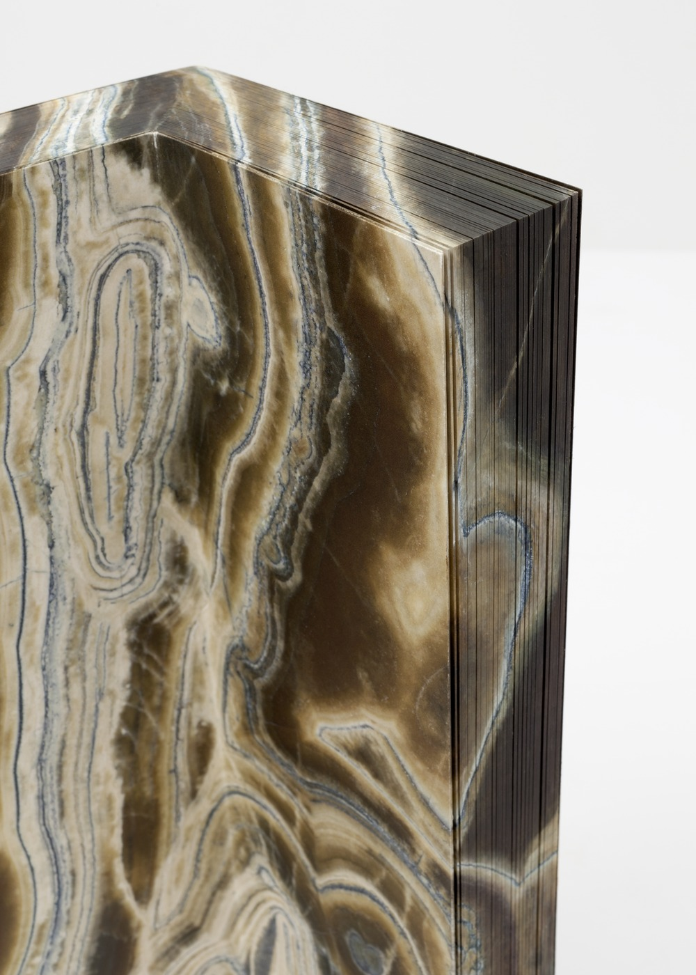0361_D Bent Onyx (detail)-Tauba-Auerbach-large.jpg