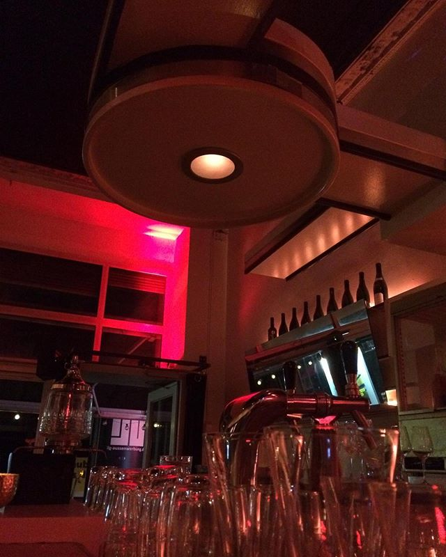 #lustbarberlin #torstrasse #french #berlin