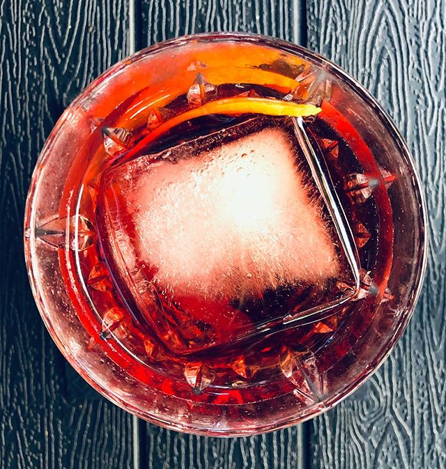#negroni #friday #lustbarberlin #torstrasse