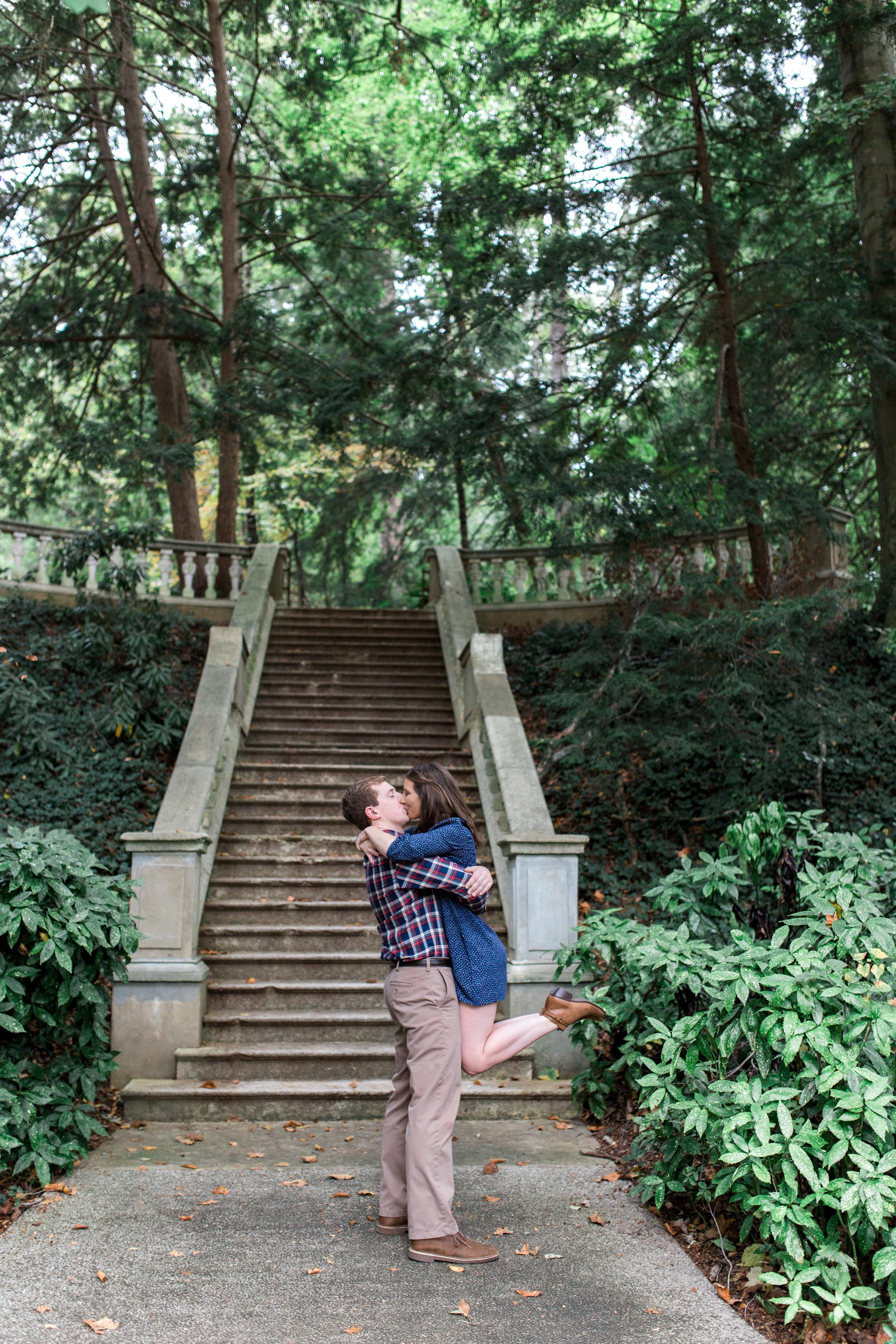 EmilyBoltPhotography-145.jpg