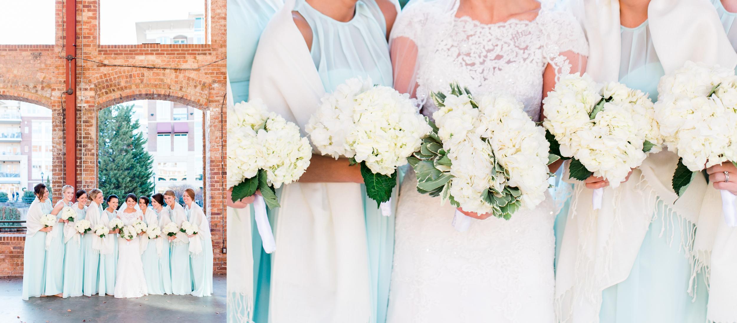 evans_portraits_bridesmaids.png