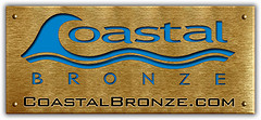 coastalbronze.jpg