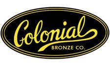 colonial bronze.jpg