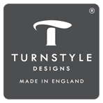turnstyle.png
