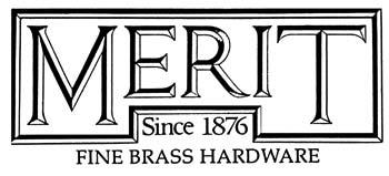 Merit_logo.jpg