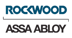 rockwood.png
