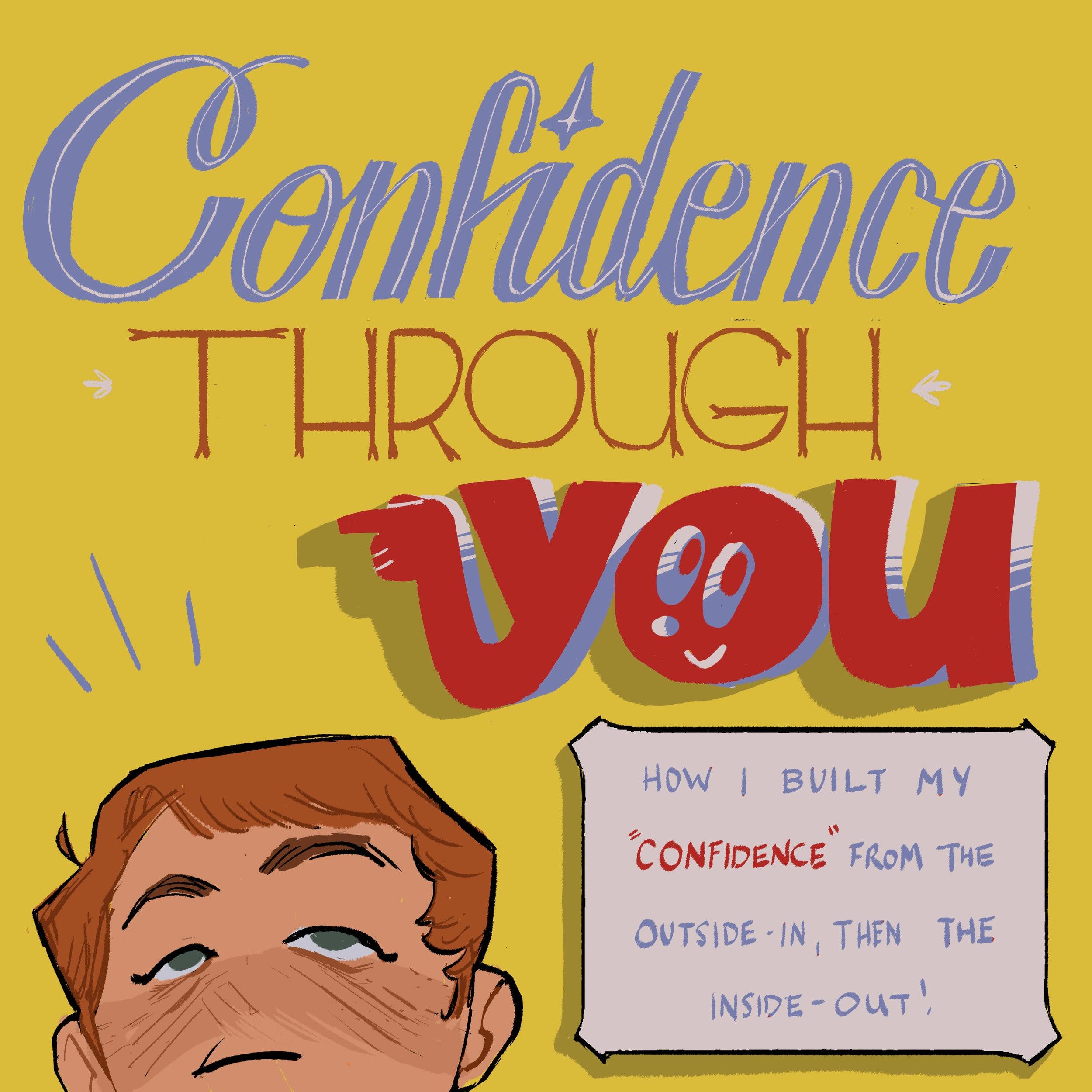 confidencethruyou.jpg