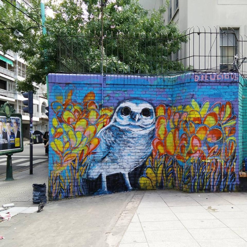 Owl by Dilucious 2015.jpg