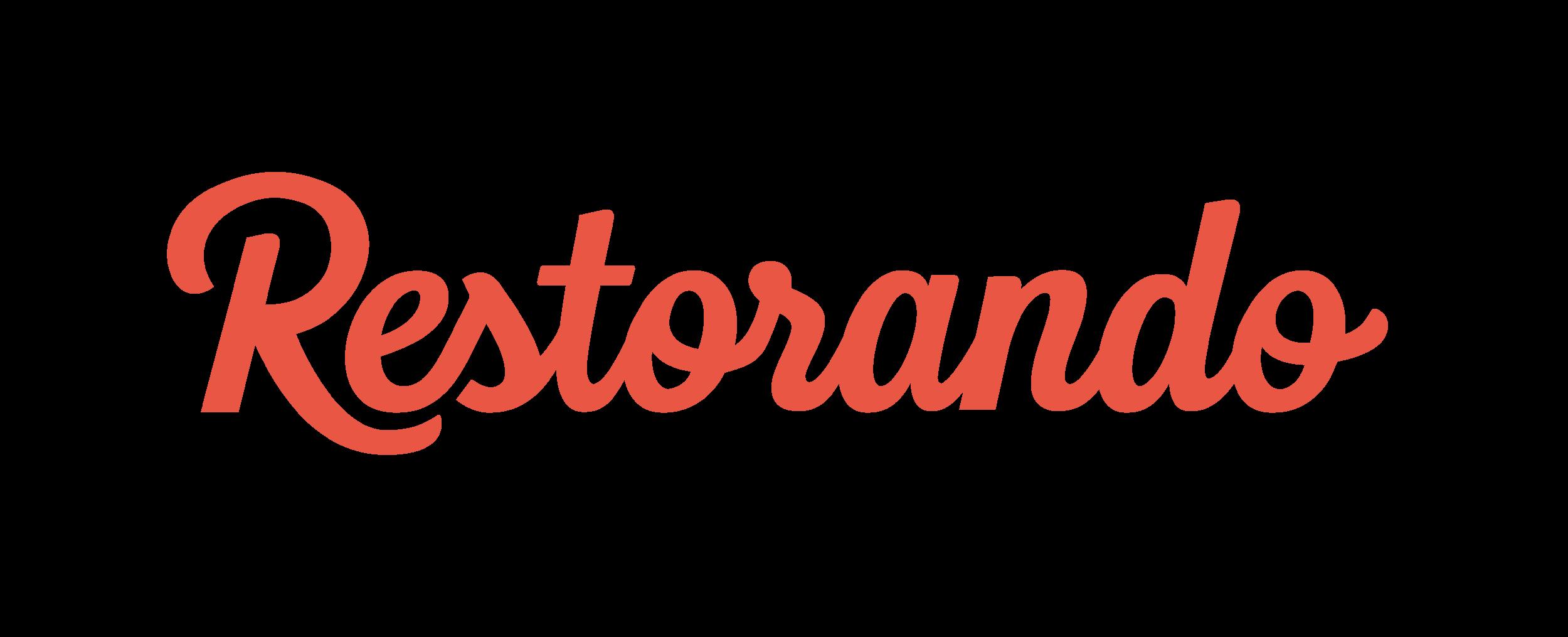 Restorando Logo Transparente.png