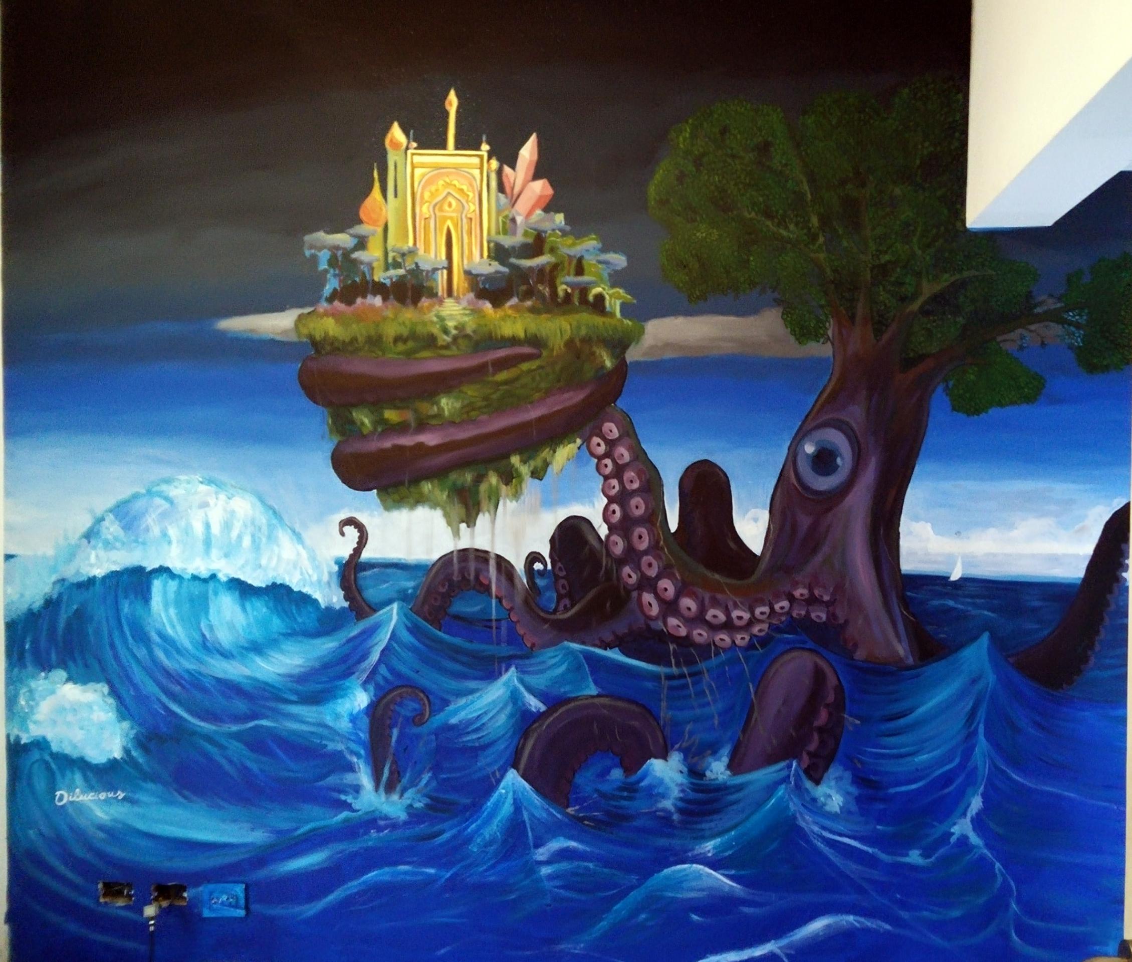 calamar palace by Dilucious 6.jpg