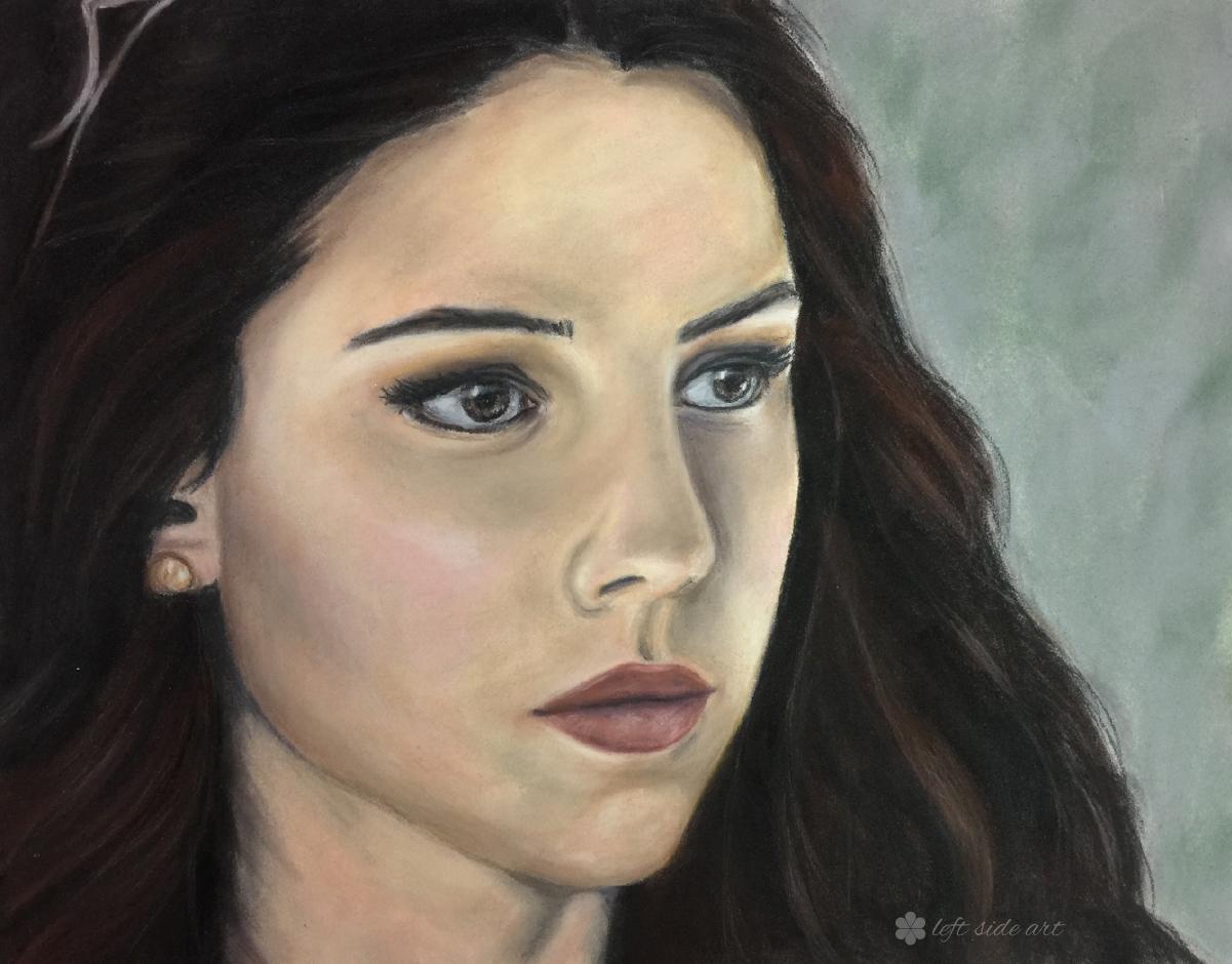 Portrait-IMG_5062.jpg