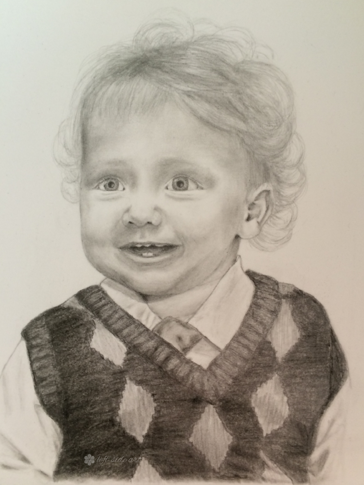 Portrait-IMG_0067.jpg