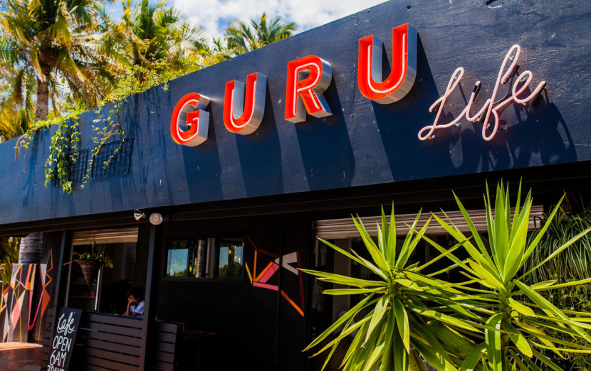Guru-Life-Metropolist-7-830x0-c-default.jpg