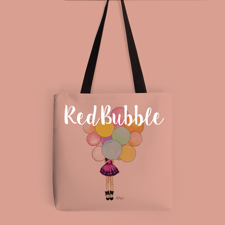 megan-redbubble.png