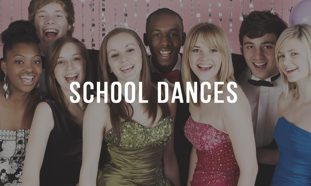SchoolDance.jpg