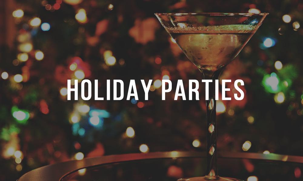 HolidayParties.jpg
