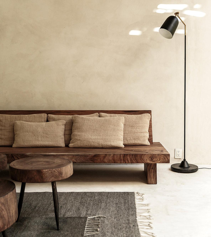 3-Tulum-Treehouse-Mexico-CO-LAB-Design-Office-Annabell-Kutucu-Photos-by-Brechenmacher-Baumann+.jpg