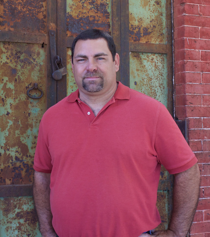 Craig Kelley, Pastor