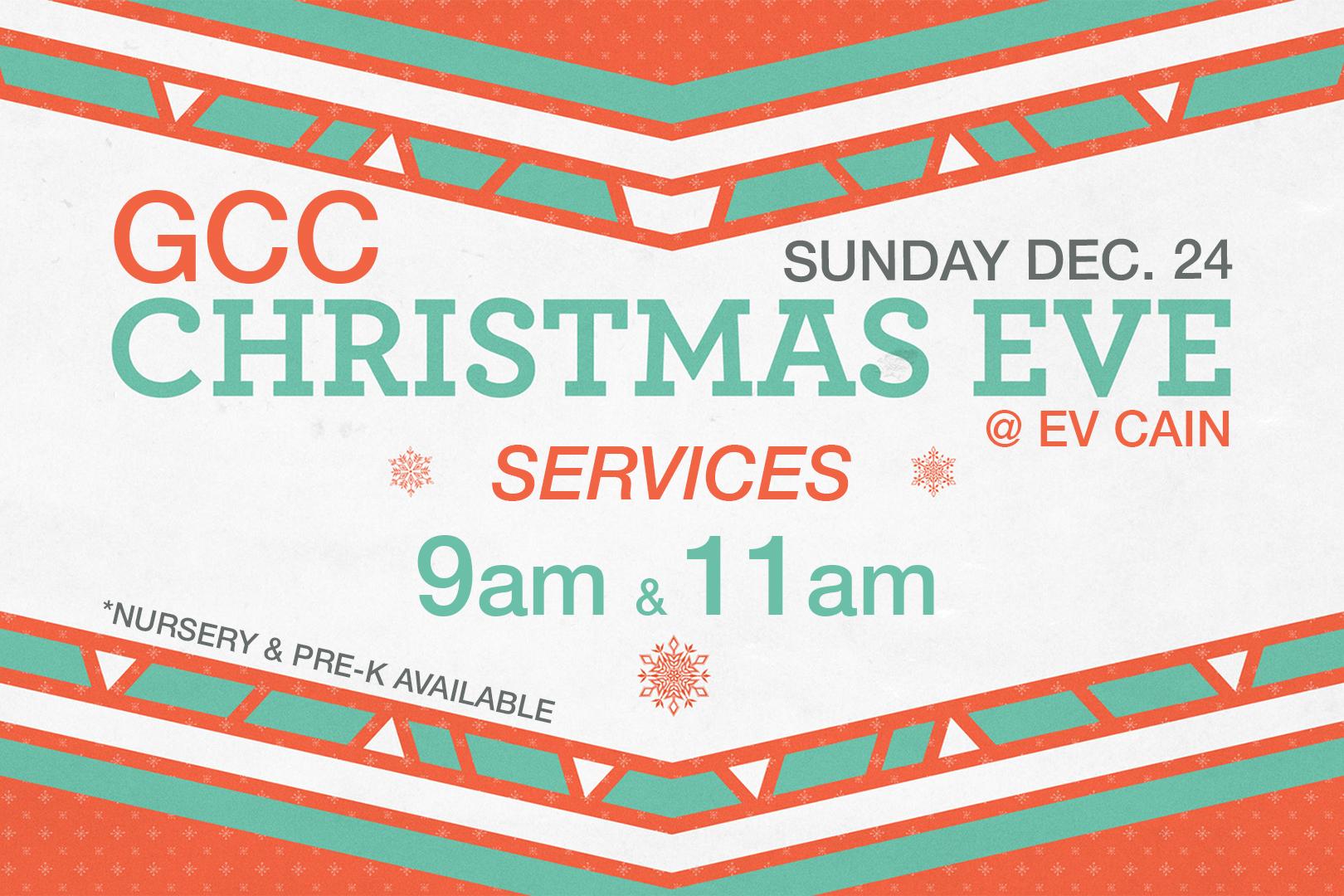 christmas_eve_service_Slide_2017.jpg