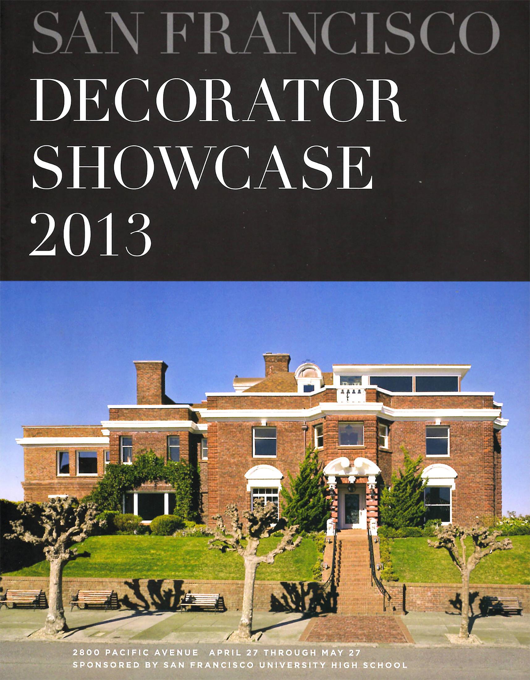 29 Showcase 2013 1 -  Cover.jpg