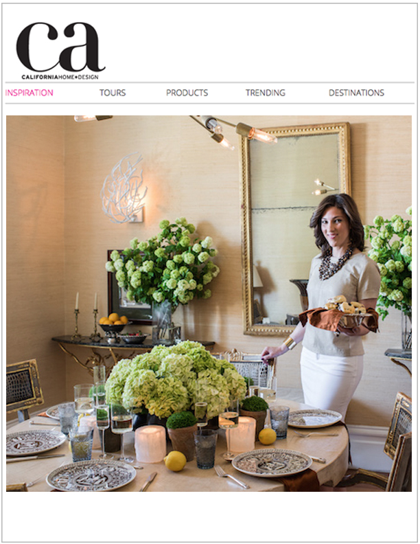 1 CA Homes Online 1 -  Cover.jpg