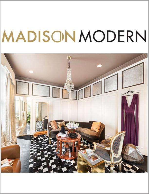 3 a Madison Modern Cover.jpg