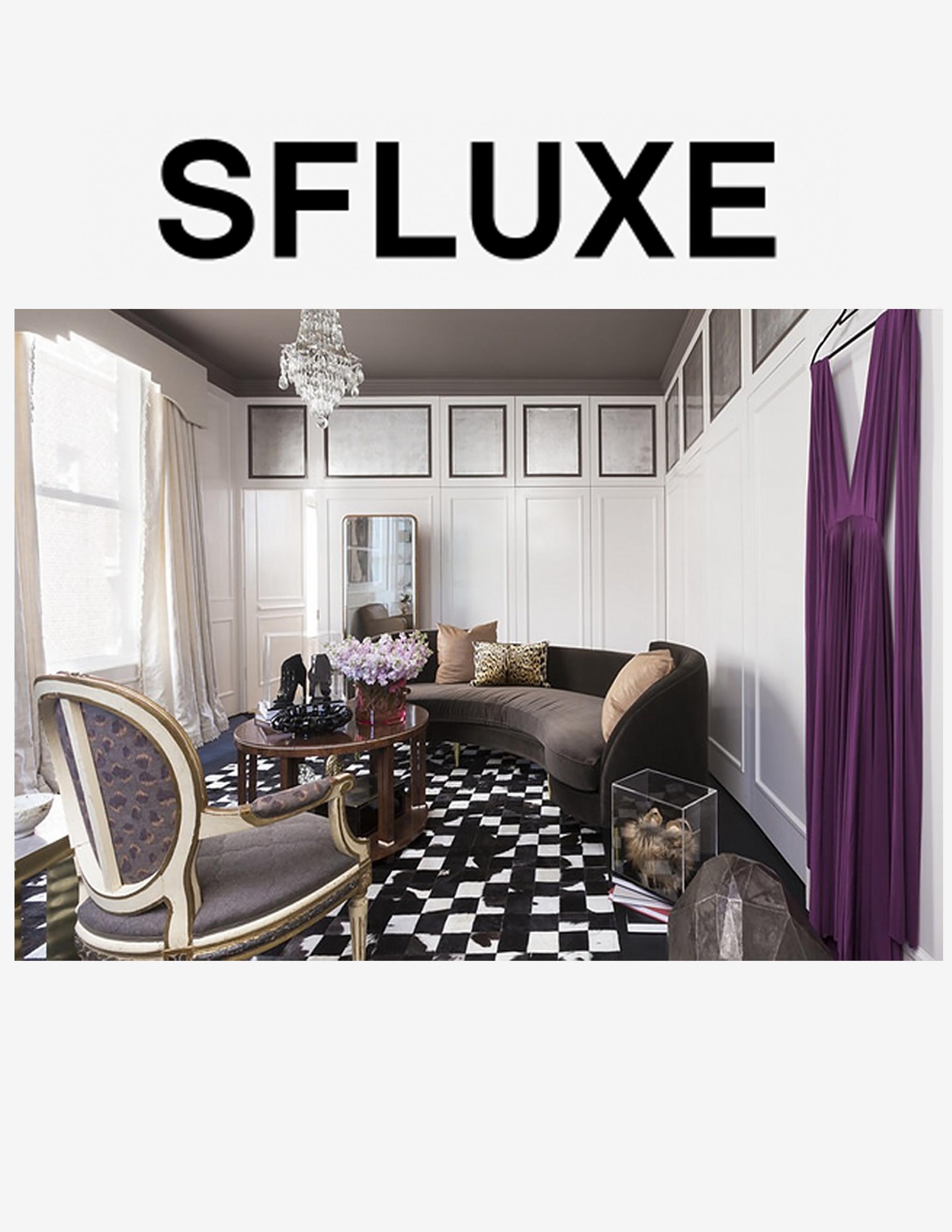 7 a SF Luxe Cover.jpg