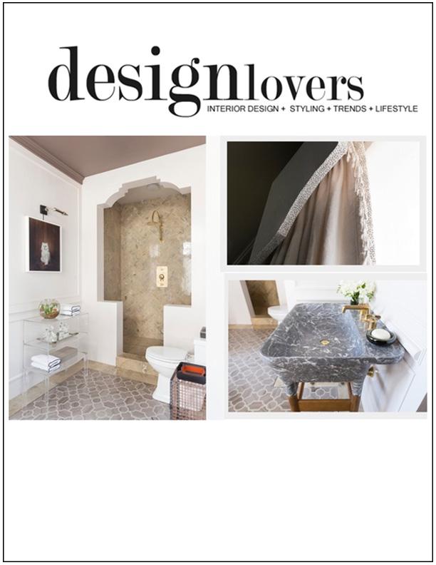 8 Design Lovers 1 - Cover.jpg