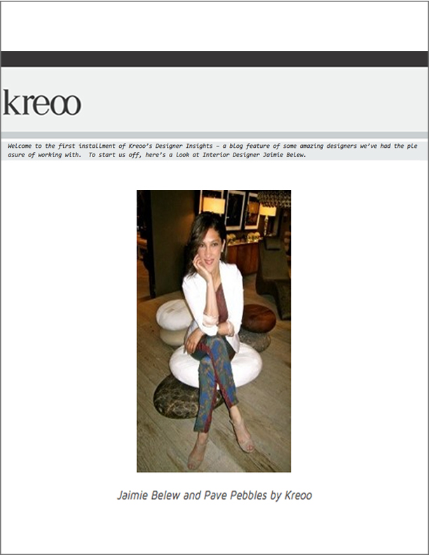 17 Kreco 1 - Cover.jpg