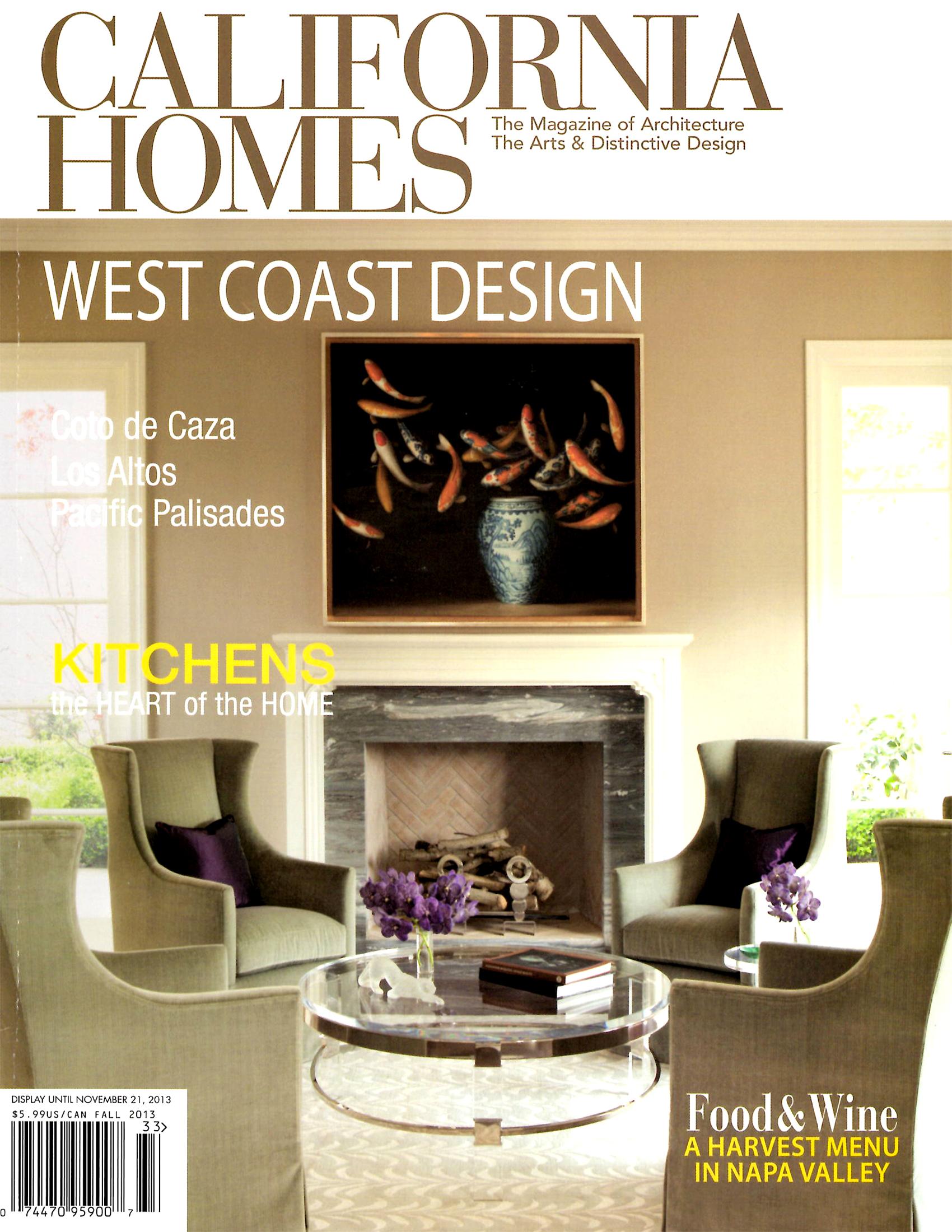 19 CA Homes 1 -  Cover.jpg