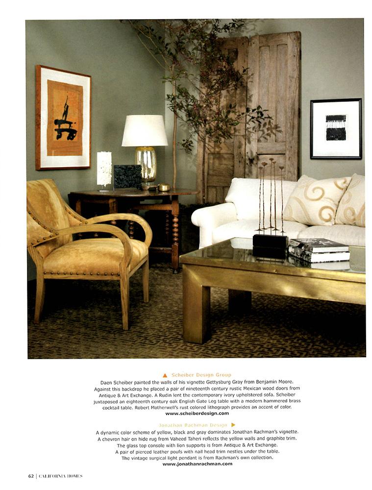 21 CA Homes 3 - Article Pg 2.jpg