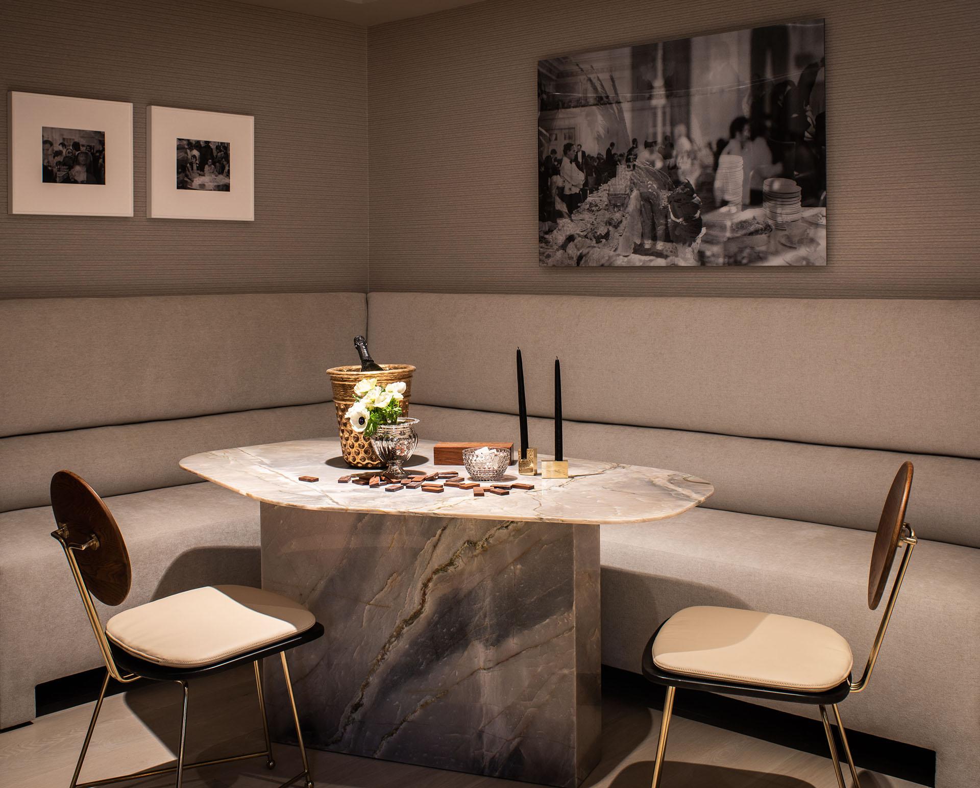 BelewArmour_Lounge3_Room#38_SFShowcase19_LowRes.jpg