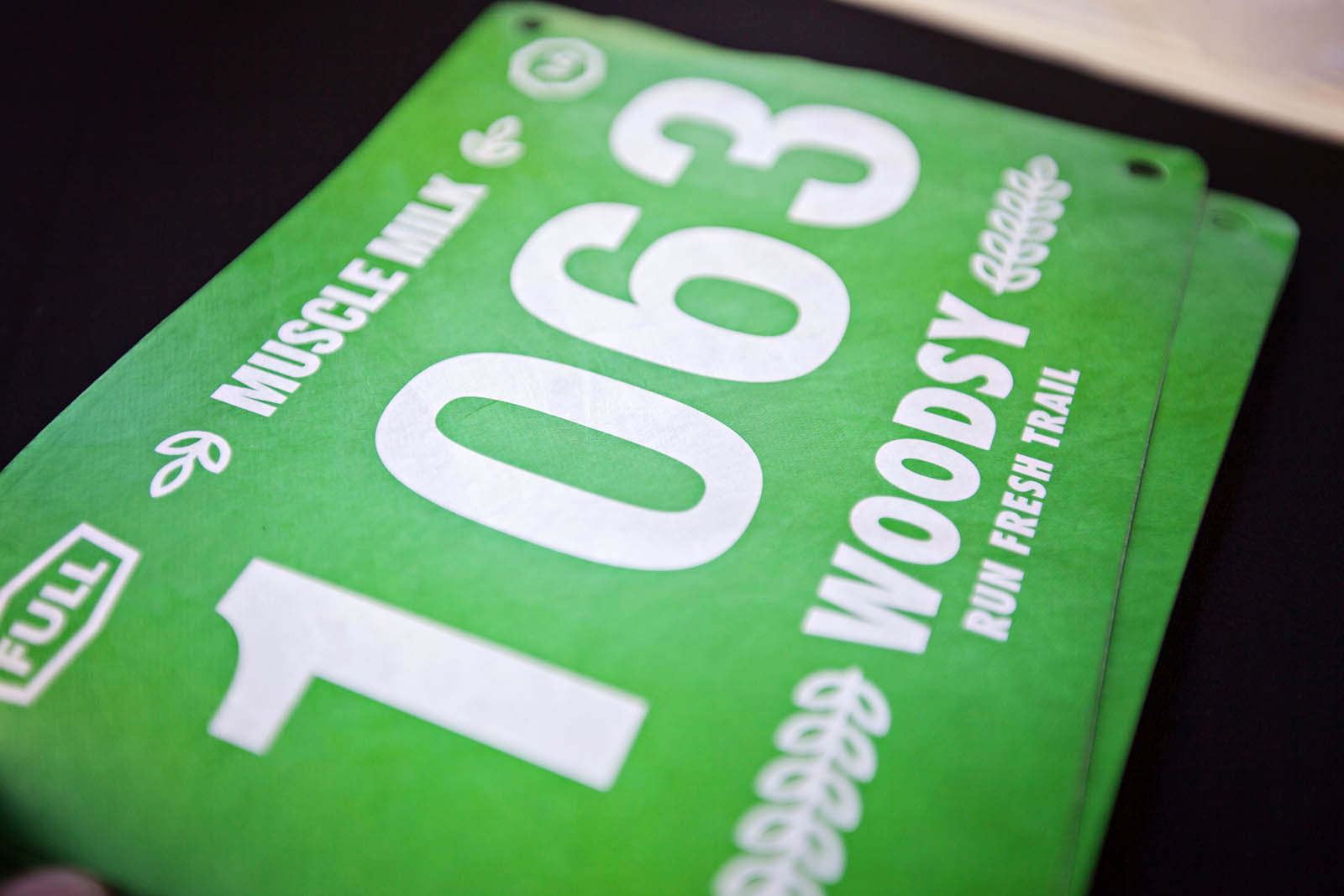 Woodsy16_018.jpg